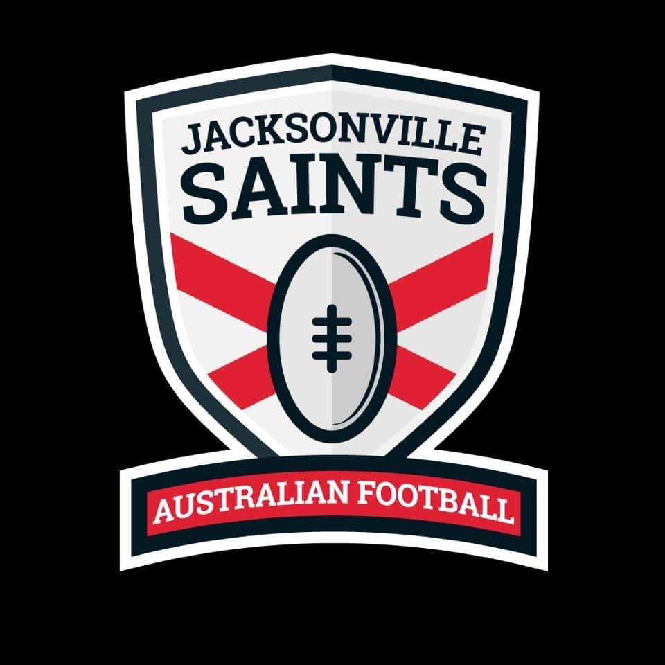 Jacksonville Saints 2019